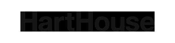 hart_house