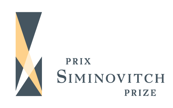 Siminovitch Prize Foundation And National Arts Centre Announce The Shortlist For The 2019 Siminovitch Prize In Directing