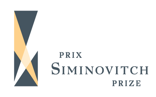 Volunteer With The Siminovitch Prize This Fall