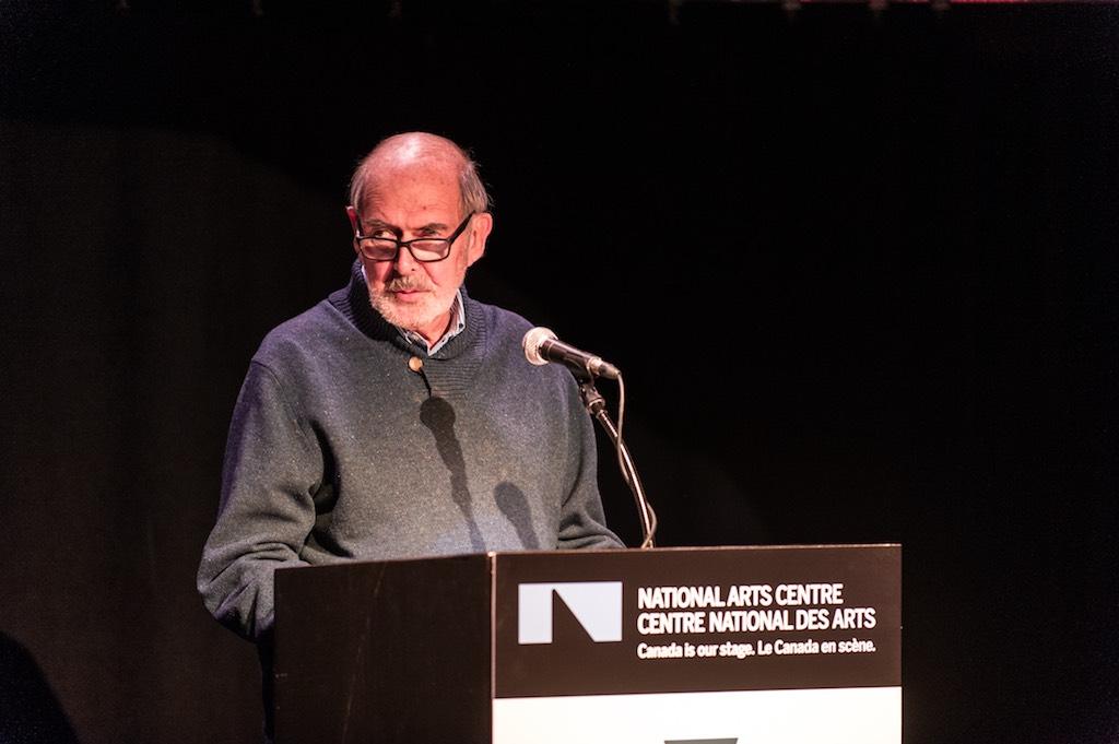 Peter A. Herrndorf