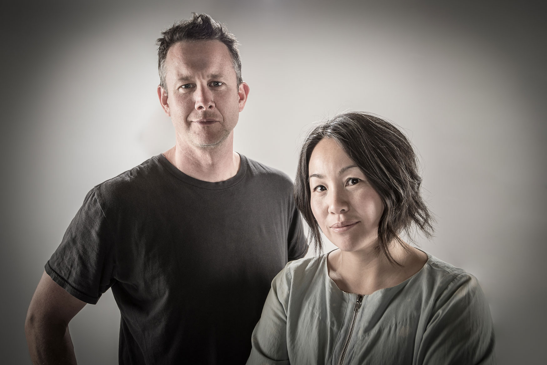 Vancouver Directing Duo Named First Co-winners Of The $100K Siminovitch Prize
